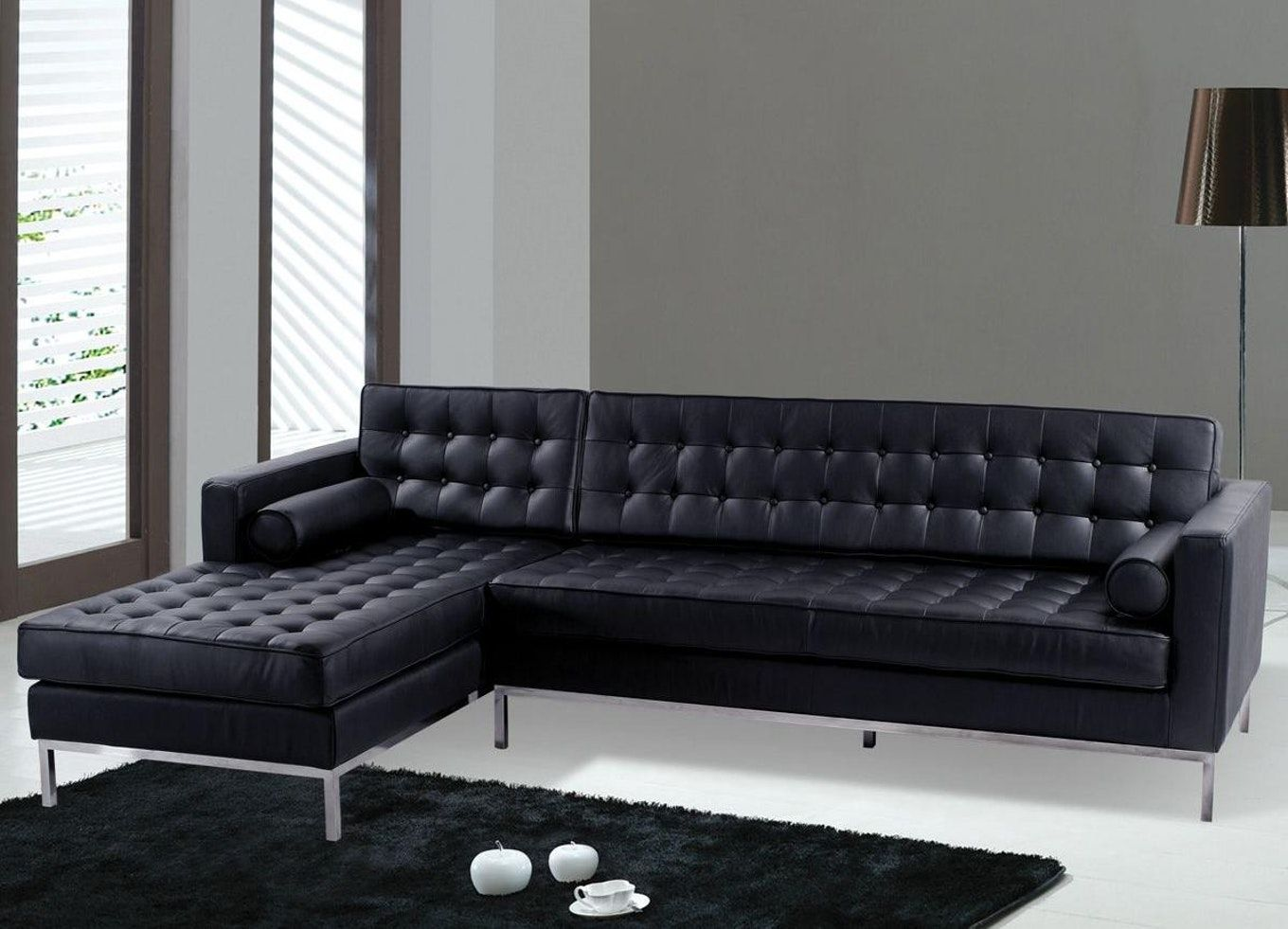 awesome extra long sofa slipcover gallery-Top Extra Long sofa Slipcover Photograph