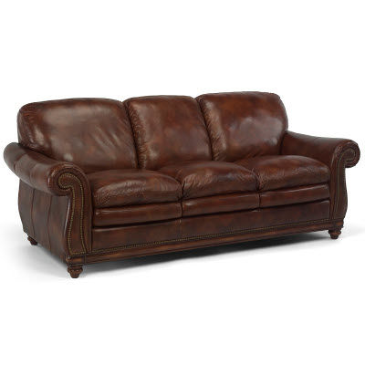 awesome flexsteel sofa prices pattern-Luxury Flexsteel sofa Prices Décor
