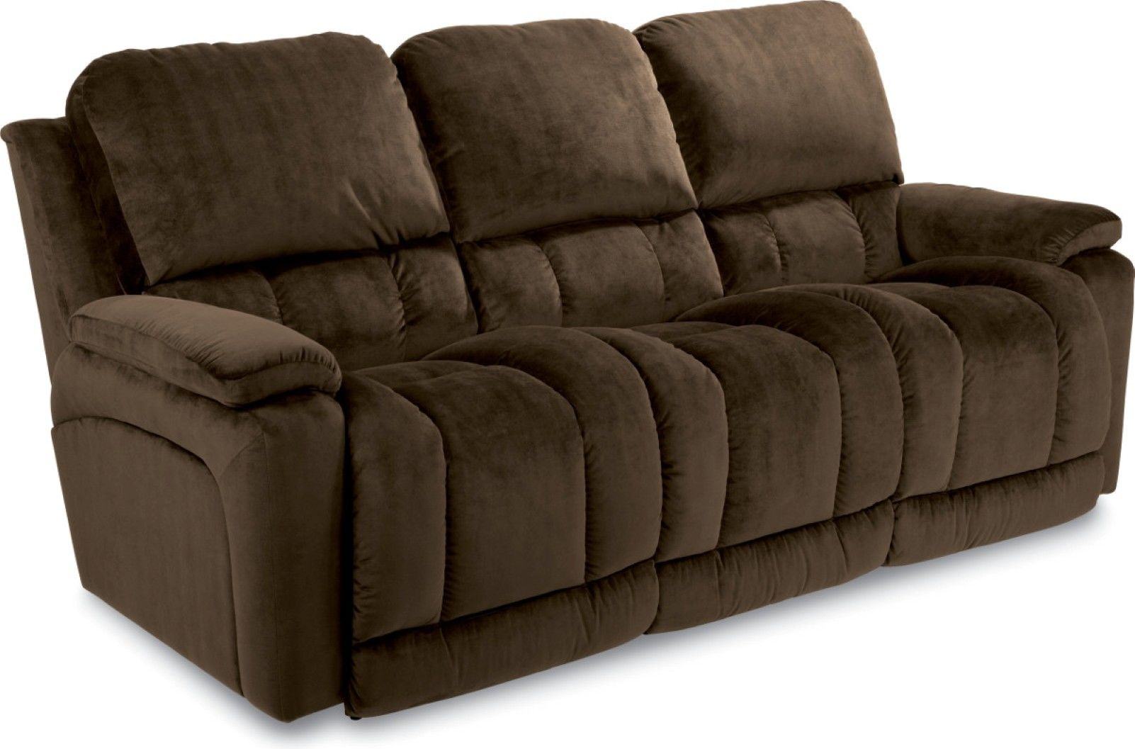 awesome full reclining sofa design-Lovely Full Reclining sofa Ideas