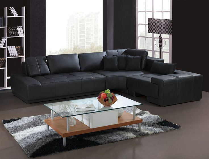 awesome hamilton leather sofa model-Unique Hamilton Leather sofa Photograph