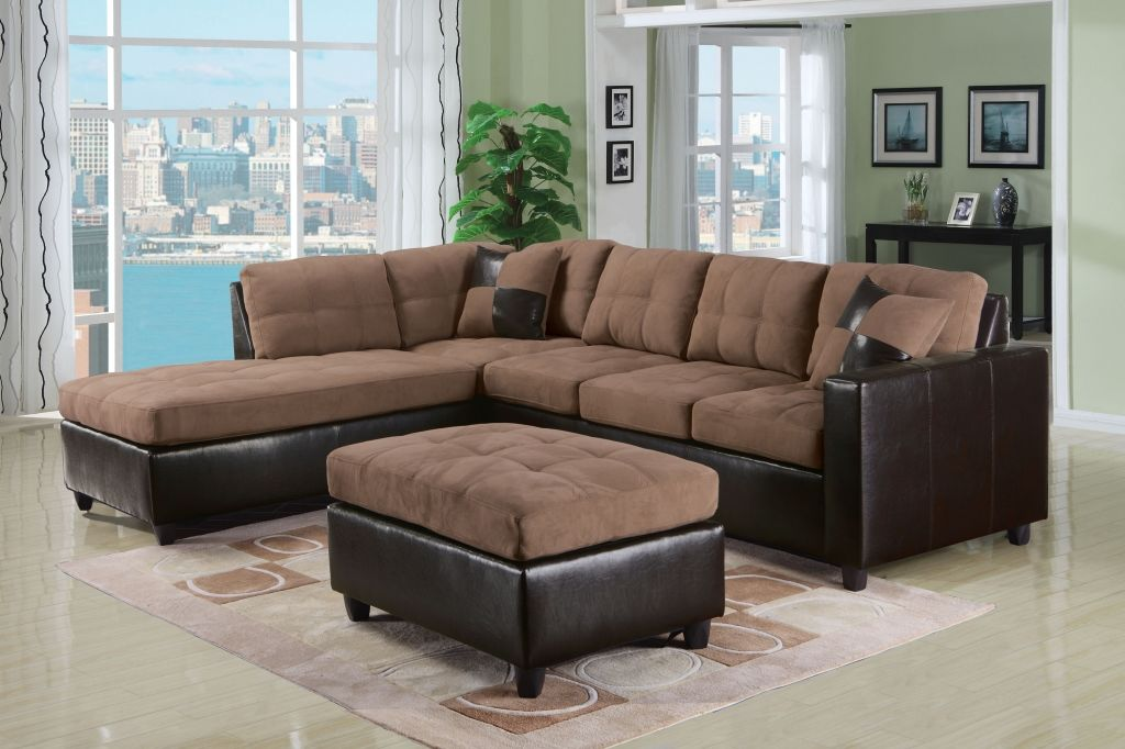 awesome klaussner sectional sofa photo-Luxury Klaussner Sectional sofa Décor