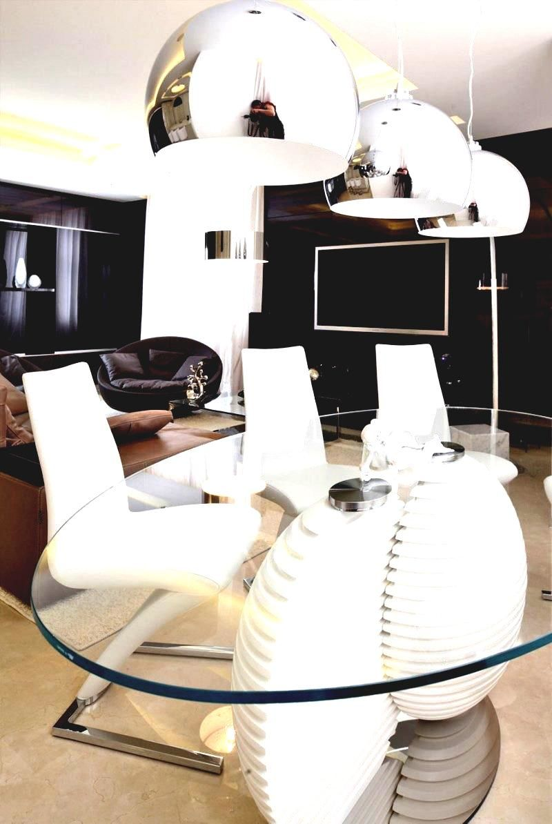 awesome modern recliner sofa image-Wonderful Modern Recliner sofa Picture