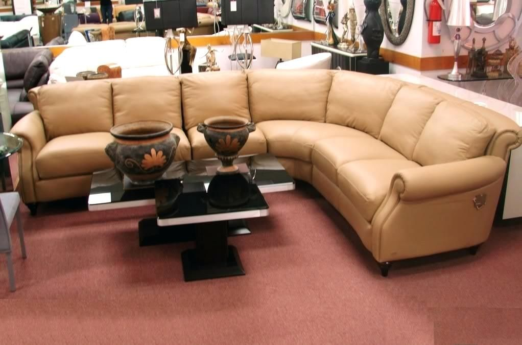 awesome natuzzi leather sofa reviews architecture-Excellent Natuzzi Leather sofa Reviews Online