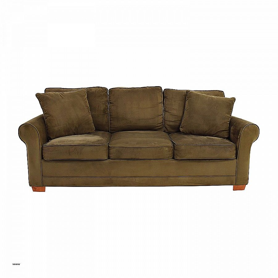 awesome raymour and flanigan leather sofa photo-New Raymour and Flanigan Leather sofa Online