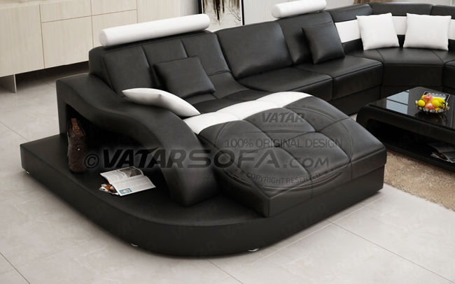 awesome reclining sofa with drop down table inspiration-Lovely Reclining sofa with Drop Down Table Decoration
