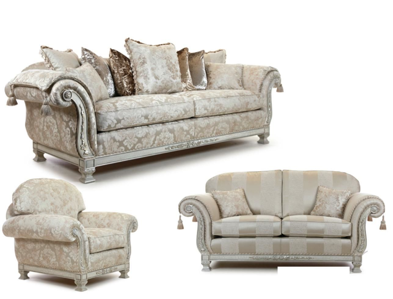 beautiful ashley furniture sofa beds model-Stylish ashley Furniture sofa Beds Plan