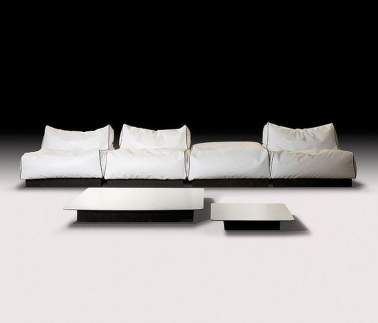 beautiful contemporary sofa bed concept-Lovely Contemporary sofa Bed Picture