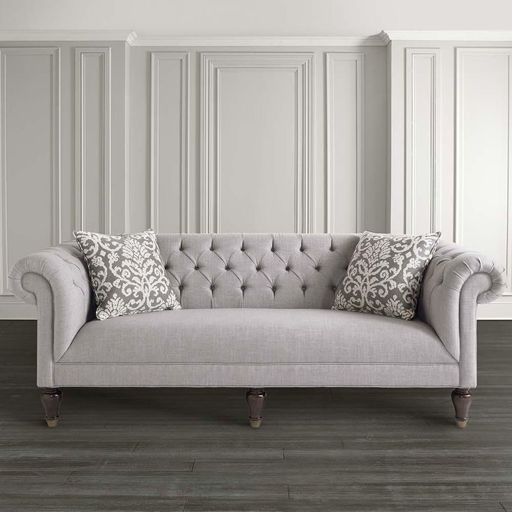 beautiful couch and sofa set ideas-Best Of Couch and sofa Set Image