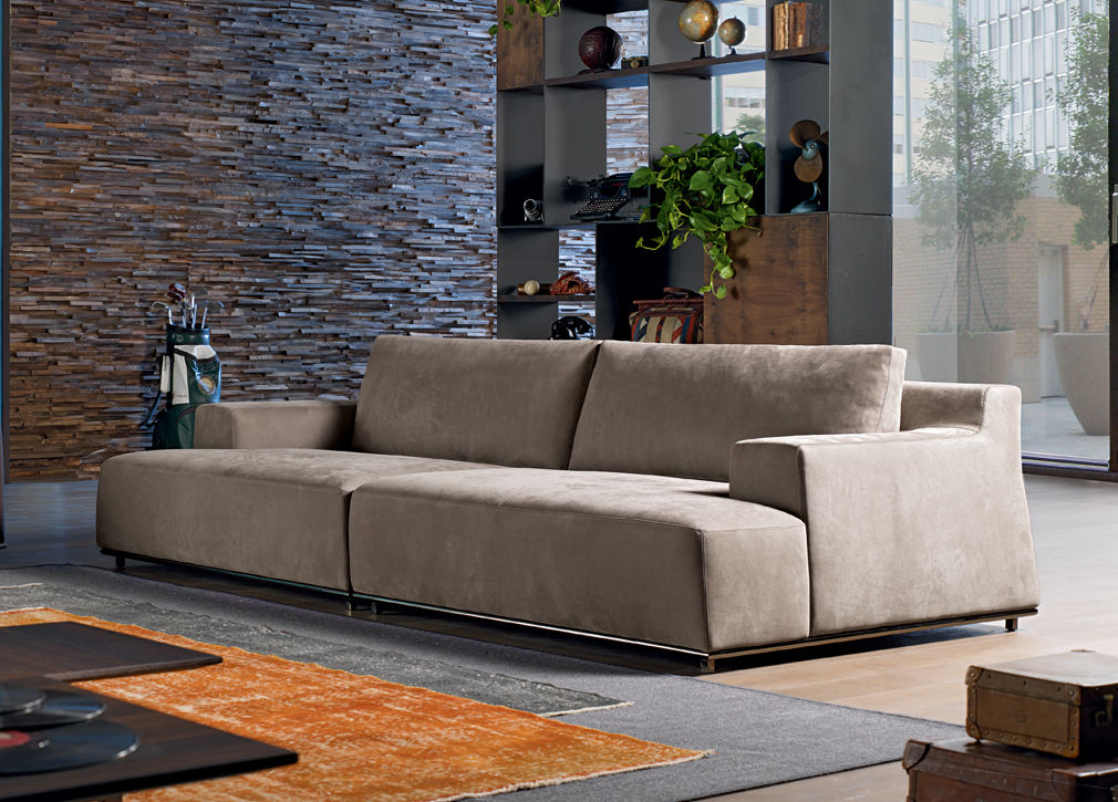 beautiful deep seated sofa sectional ideas-Fresh Deep Seated sofa Sectional Pattern