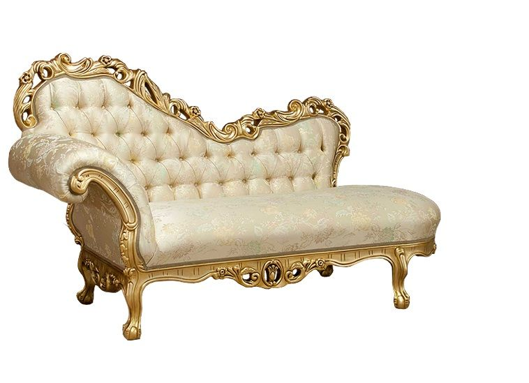 beautiful leather sofa chair picture-Elegant Leather sofa Chair Décor
