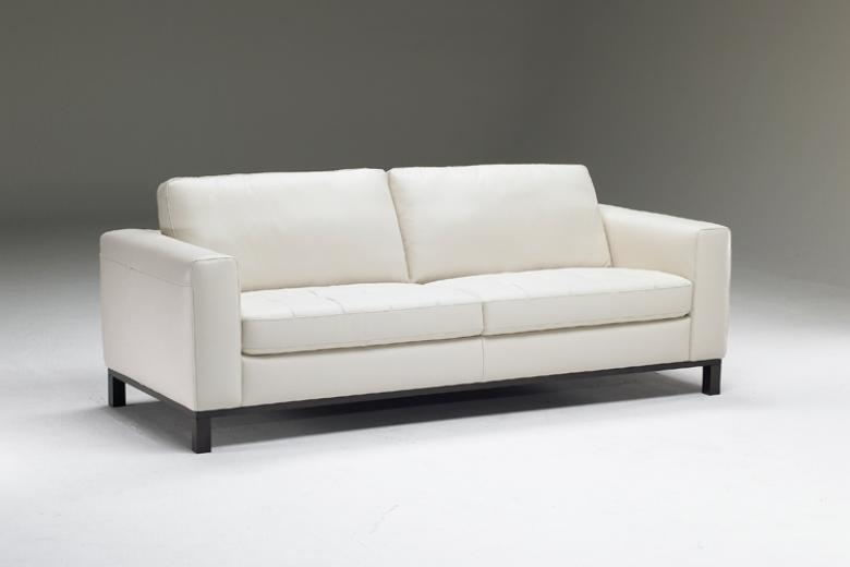 beautiful natuzzi leather sofa reviews layout-Excellent Natuzzi Leather sofa Reviews Online