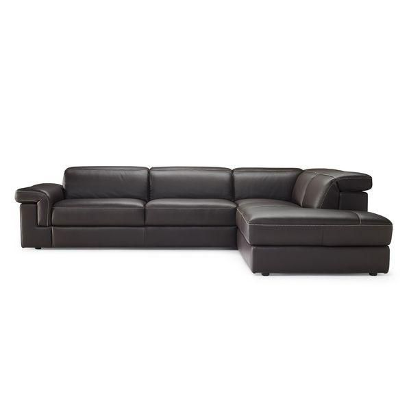 beautiful natuzzi leather sofa reviews portrait-Excellent Natuzzi Leather sofa Reviews Online