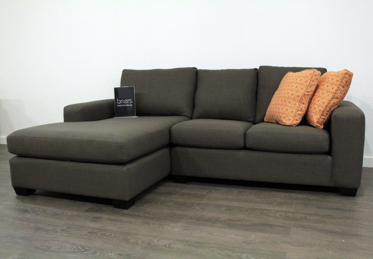 beautiful sectional sofas leather online-Contemporary Sectional sofas Leather Gallery