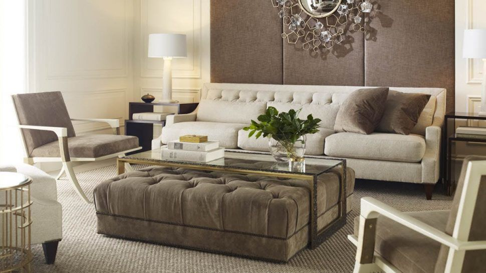 beautiful sofa mart sectional layout-Awesome sofa Mart Sectional Photo
