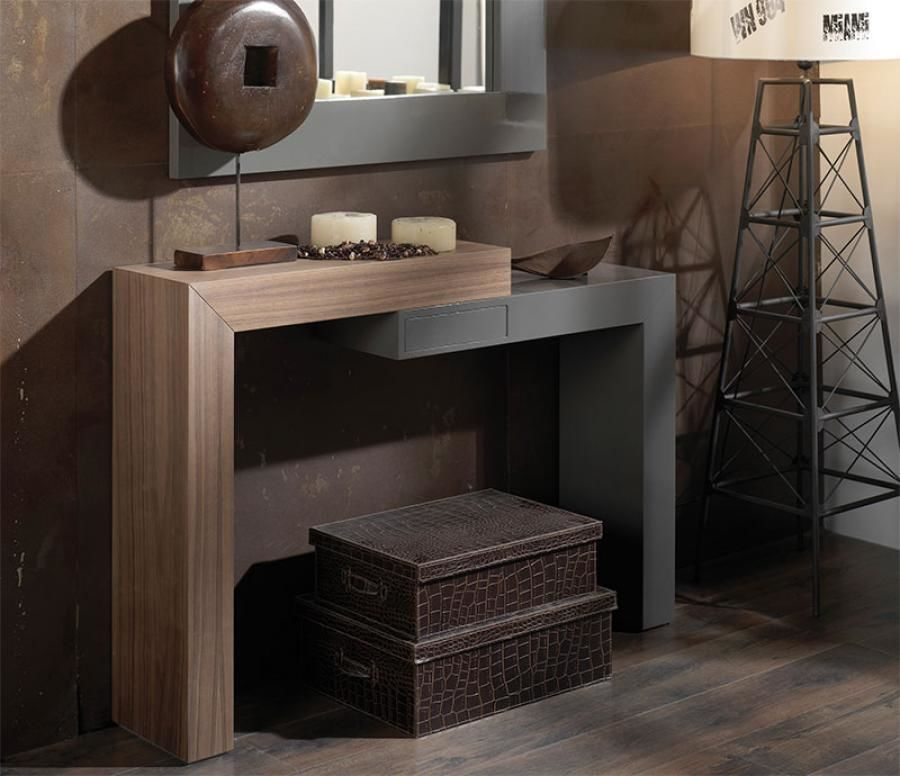 beautiful sofa table with drawers collection-Incredible sofa Table with Drawers Model