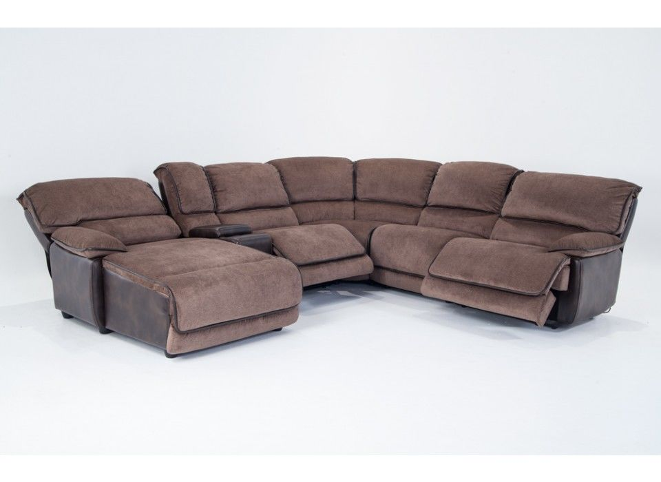 beautiful traditional sectional sofas image-Modern Traditional Sectional sofas Image