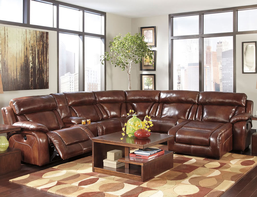 beautiful value city sectional sofa gallery-Luxury Value City Sectional sofa Décor