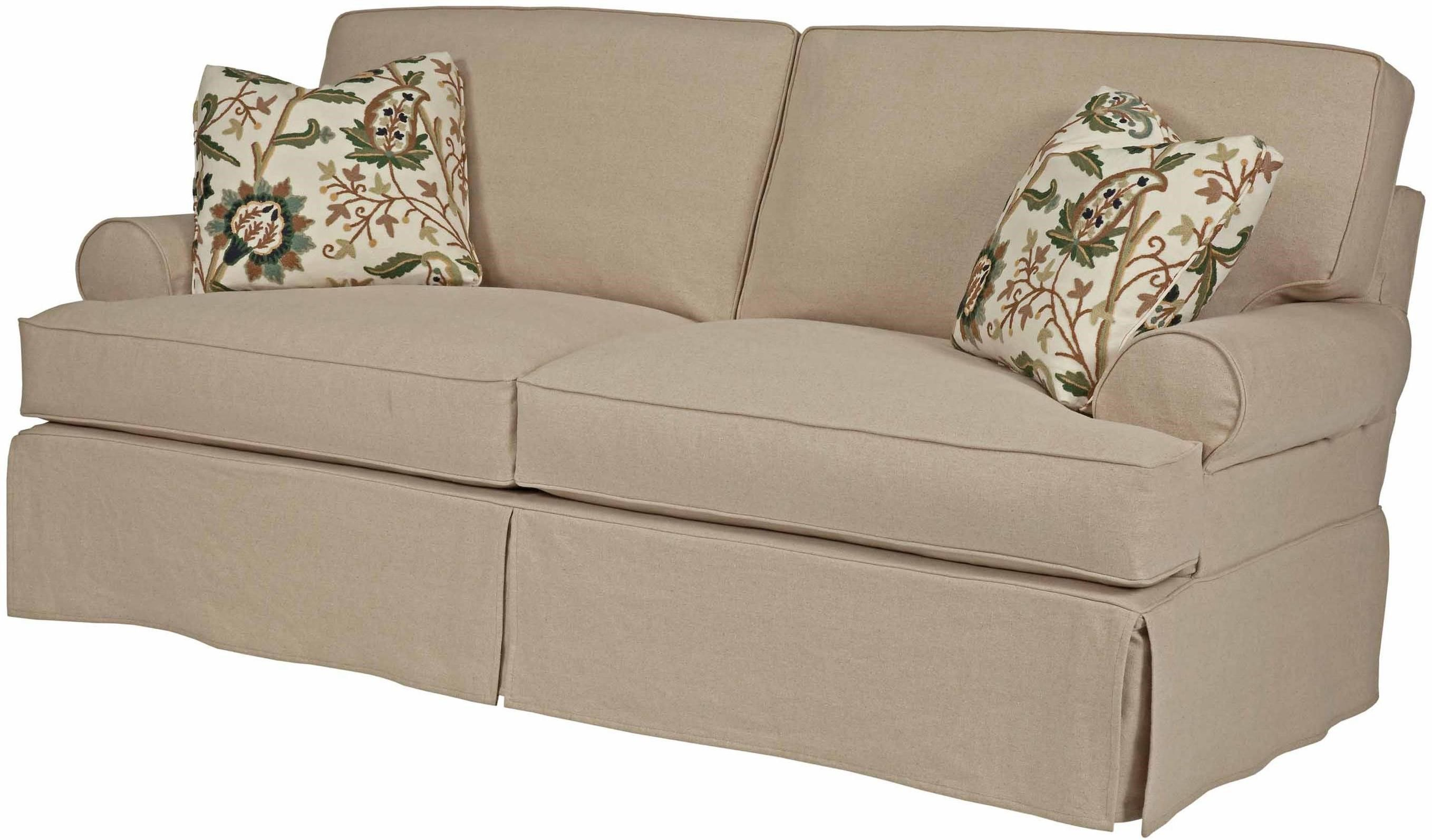 best 3 cushion sofa slipcover ideas-Top 3 Cushion sofa Slipcover Layout