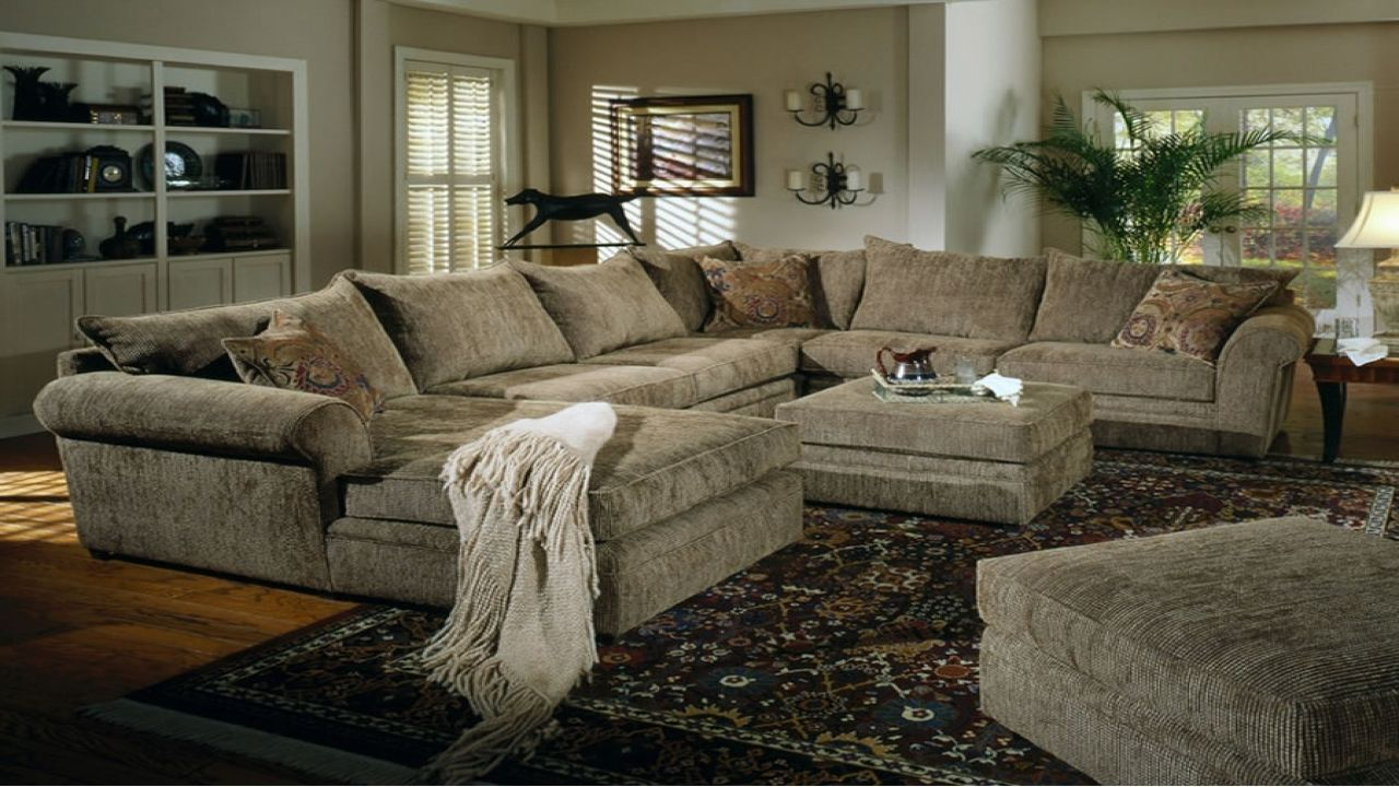 best ashley leather sofa and loveseat model-Lovely ashley Leather sofa and Loveseat Design