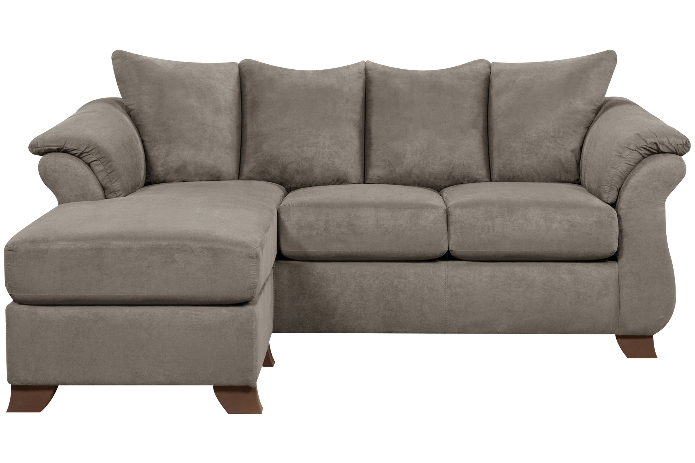 best briarwood microfiber sofa collection-Elegant Briarwood Microfiber sofa Inspiration