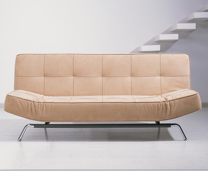 best convertible sectional sofa bed architecture-Inspirational Convertible Sectional sofa Bed Online