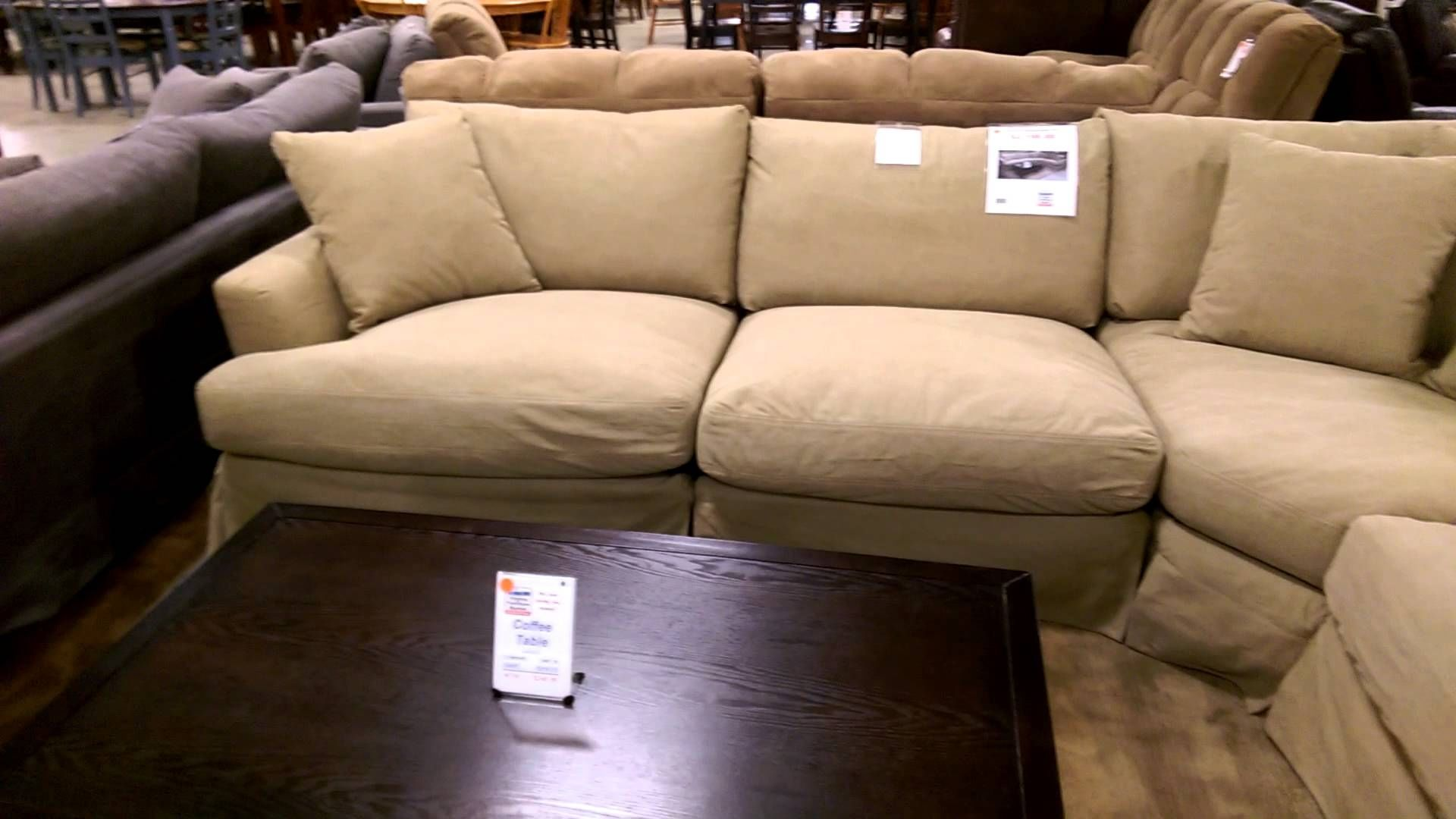 best deep seated sofa sectional inspiration-Fresh Deep Seated sofa Sectional Pattern