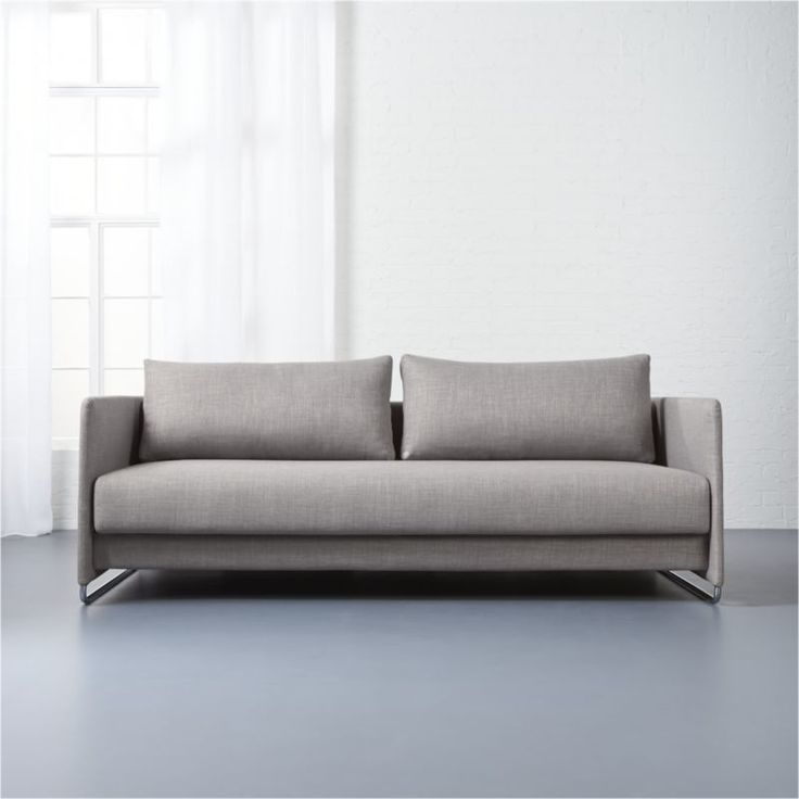 best fold down sofa bed pattern-Luxury Fold Down sofa Bed Inspiration