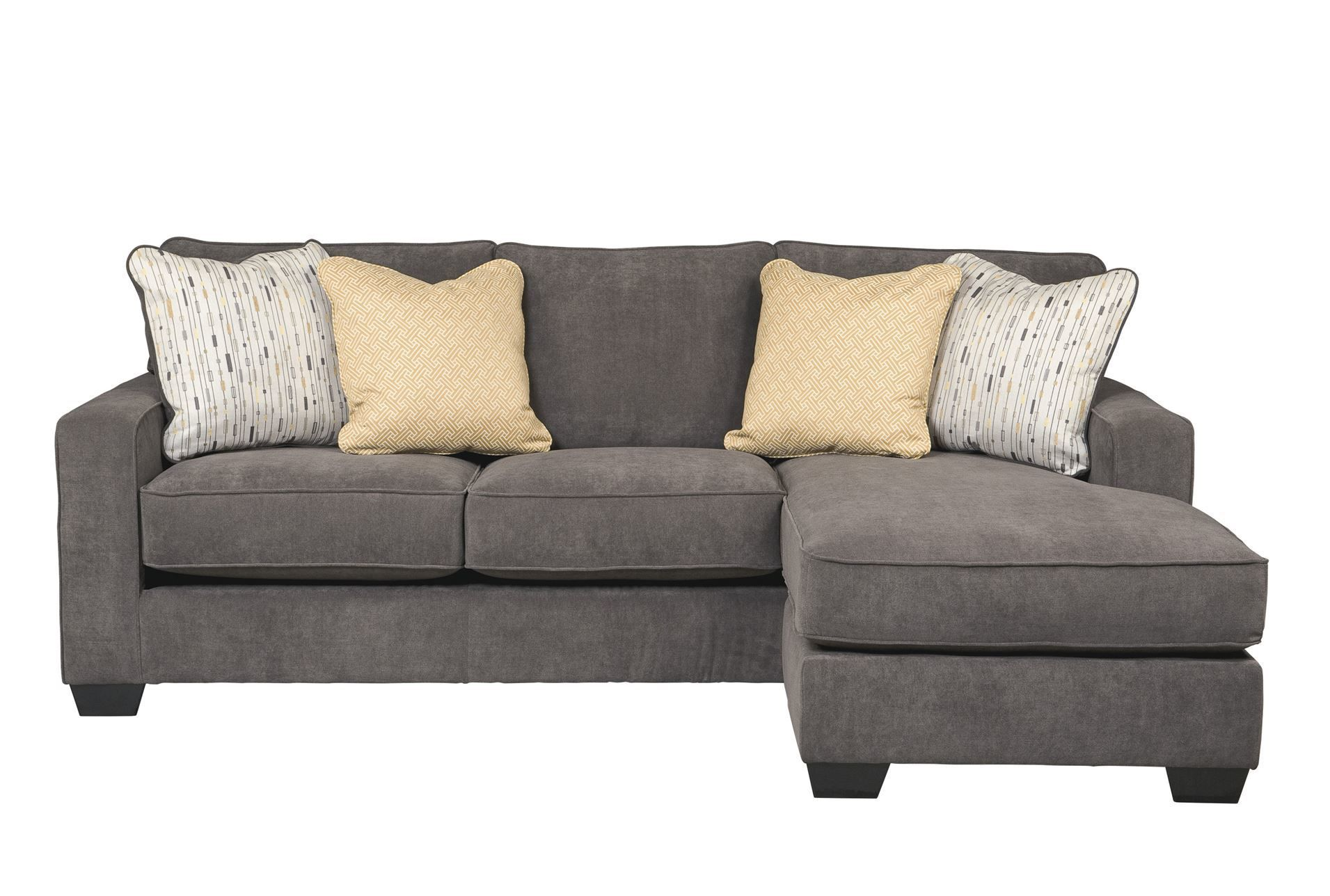 best klaussner sectional sofa inspiration-Luxury Klaussner Sectional sofa Décor