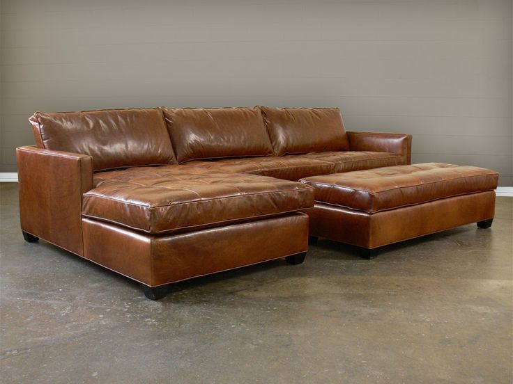 best leather sectional sofa with recliner décor-Cool Leather Sectional sofa with Recliner Design