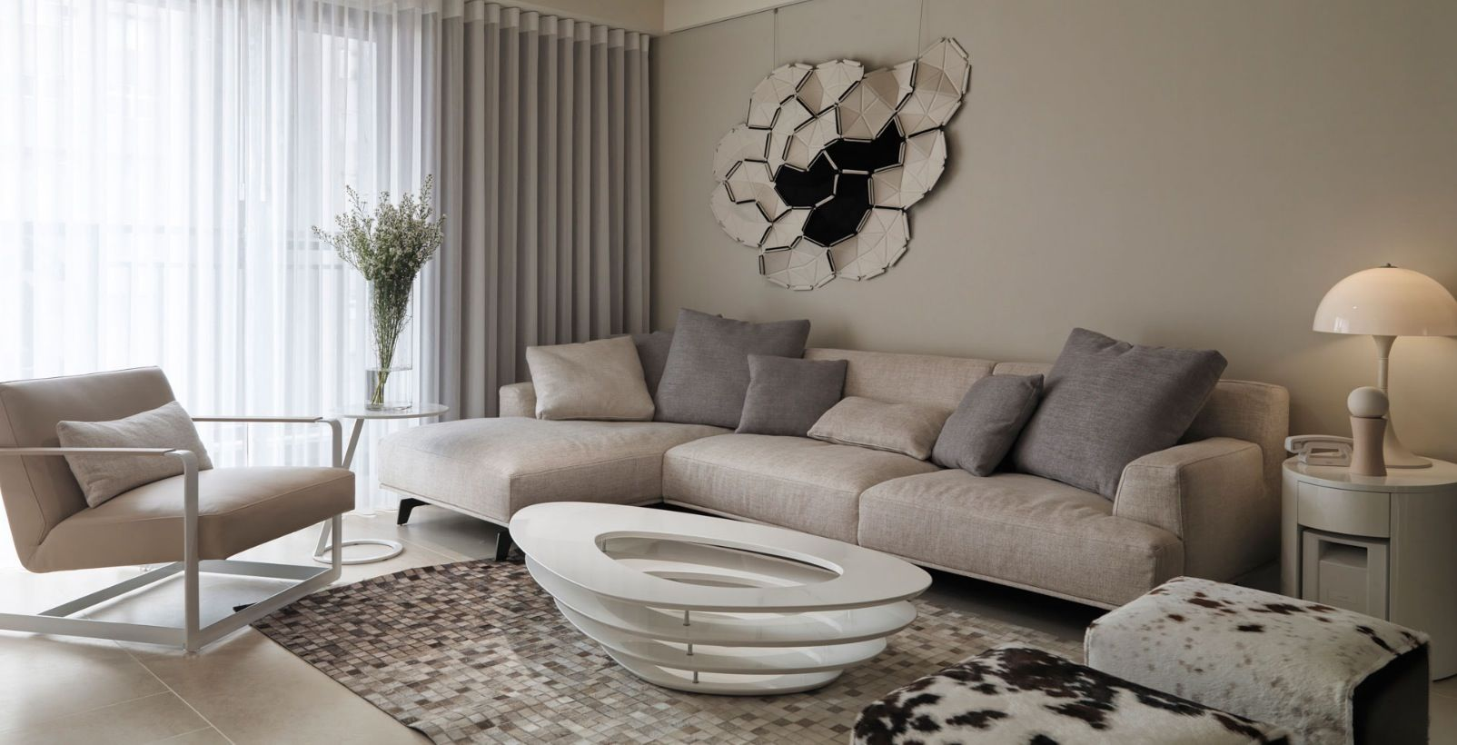 best ligne roset sofa ideas-Fascinating Ligne Roset sofa Gallery