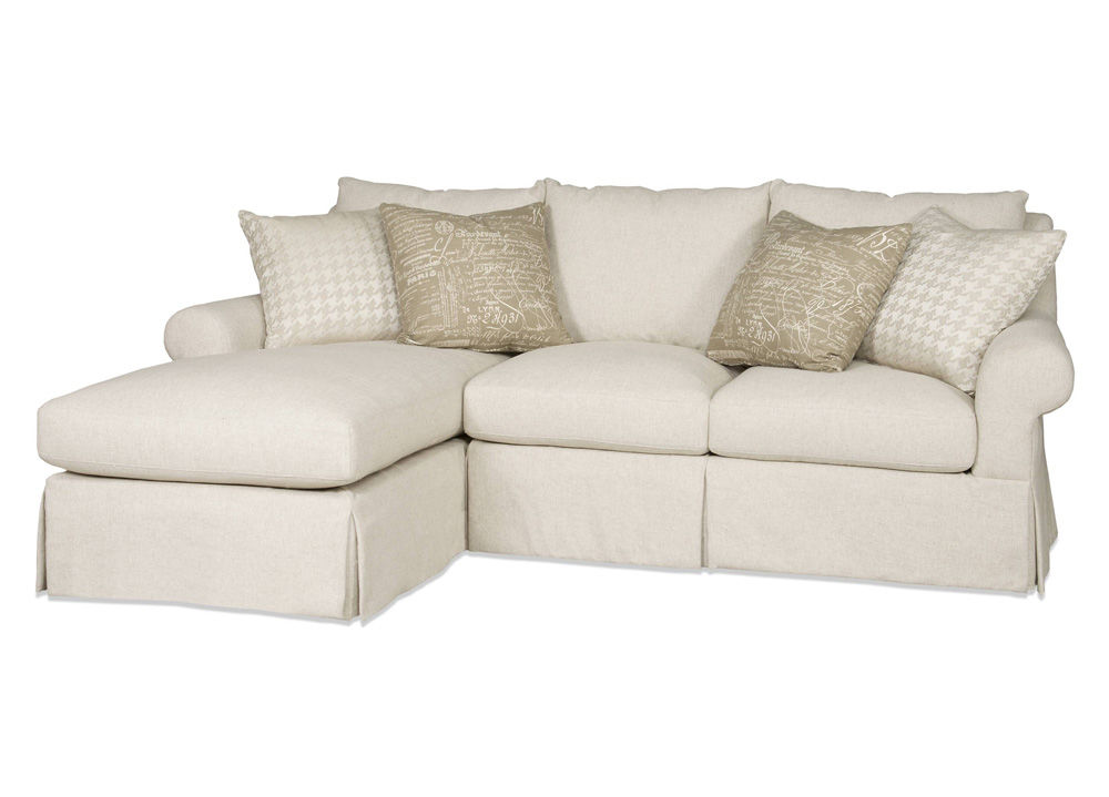 best lounge sofa bed picture-Beautiful Lounge sofa Bed Online