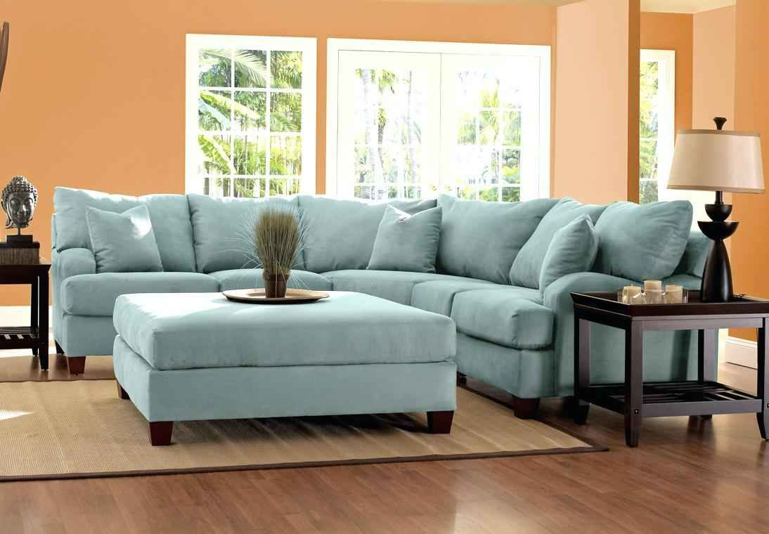 best macy's sofa covers concept-Top Macy's sofa Covers Decoration