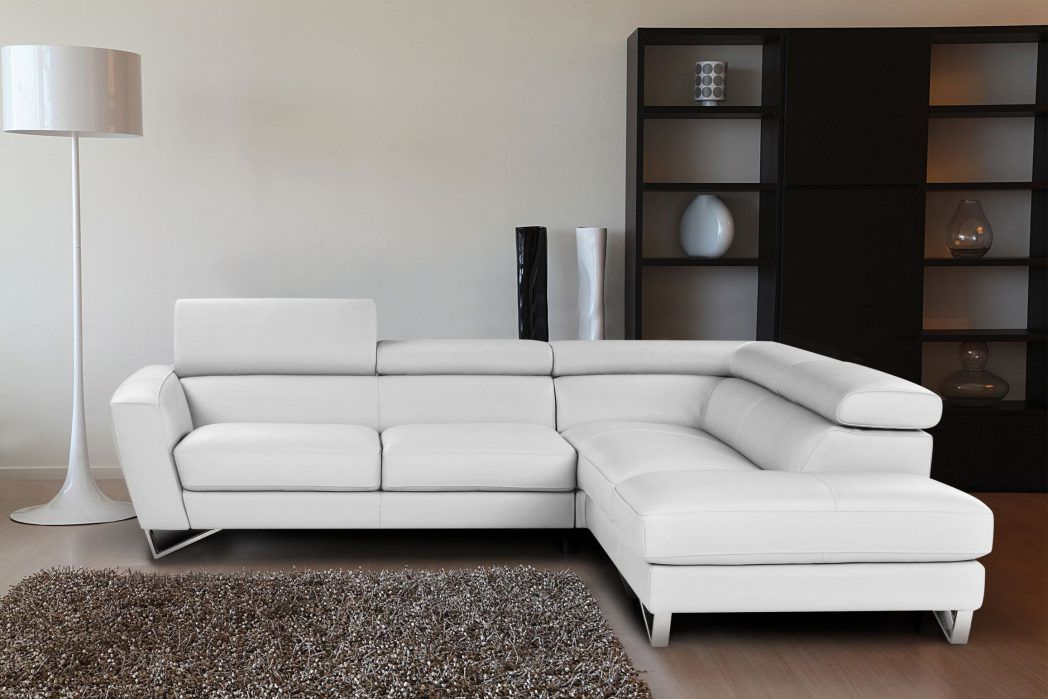 best modern recliner sofa collection-Wonderful Modern Recliner sofa Picture