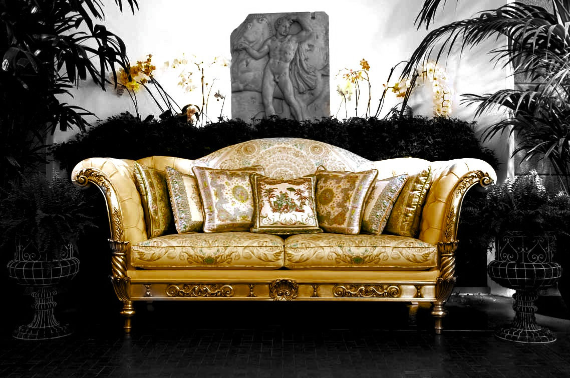 best of bed sofa couch pattern-Fresh Bed sofa Couch Layout