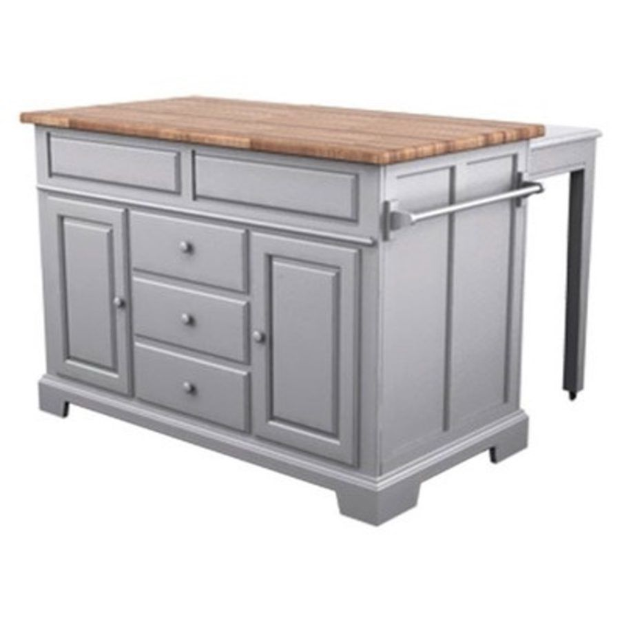 best of broyhill sofa table collection-Fantastic Broyhill sofa Table Décor