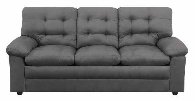 best of buchannan microfiber sofa portrait-Sensational Buchannan Microfiber sofa Picture