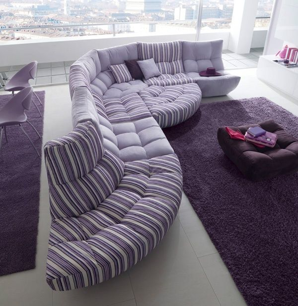 best of chateau d ax leather sofa ideas-Superb Chateau D Ax Leather sofa Decoration