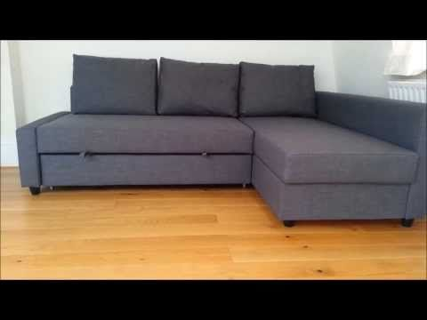 best of friheten sofa bed review concept-Lovely Friheten sofa Bed Review Design