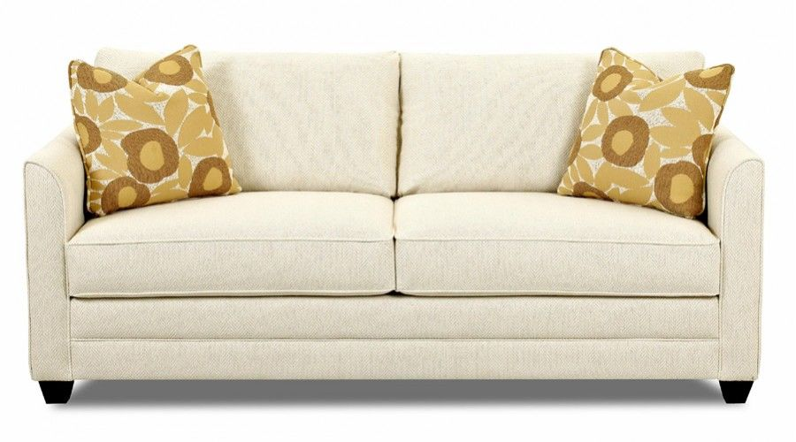 best of jennifer convertible sofas photograph-Wonderful Jennifer Convertible sofas Gallery