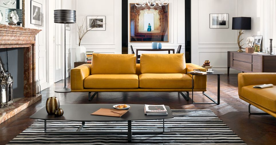 best of karlstad sofa review inspiration-Awesome Karlstad sofa Review Photo