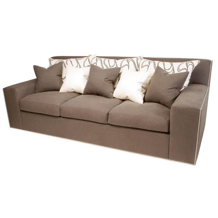 best of klaussner sectional sofa layout-Luxury Klaussner Sectional sofa Décor