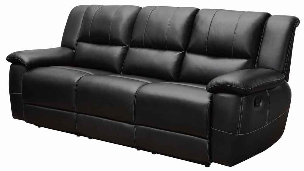 best of leather sectional sofa with recliner plan-Cool Leather Sectional sofa with Recliner Design