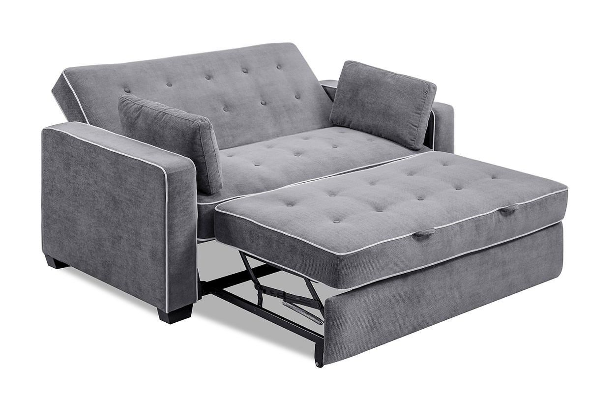 best of modern recliner sofa construction-Wonderful Modern Recliner sofa Picture