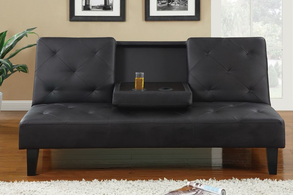 best of natuzzi leather sofa reviews inspiration-Excellent Natuzzi Leather sofa Reviews Online