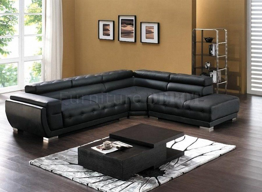 best of sectional sofas leather inspiration-Contemporary Sectional sofas Leather Gallery