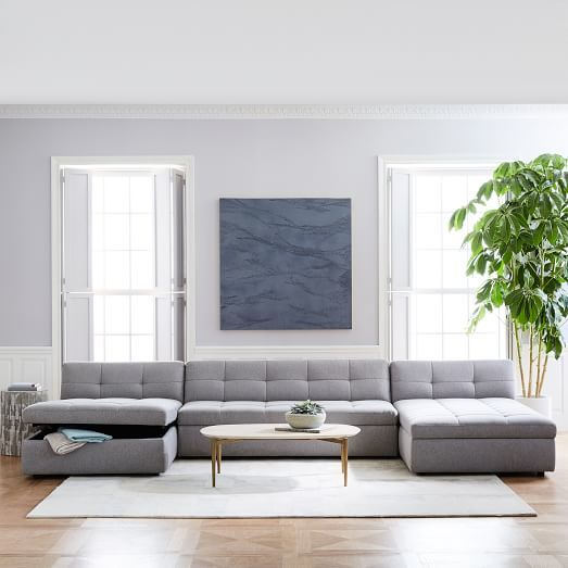best of sofas and more plan-Beautiful sofas and More Image