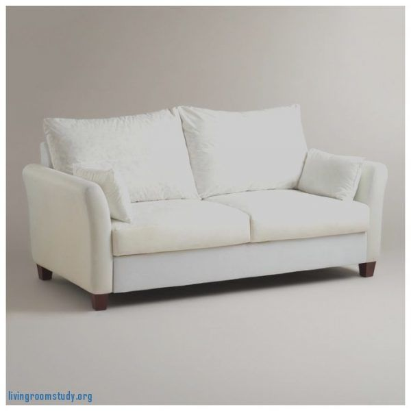 best of world market abbott sofa concept-Excellent World Market Abbott sofa Online