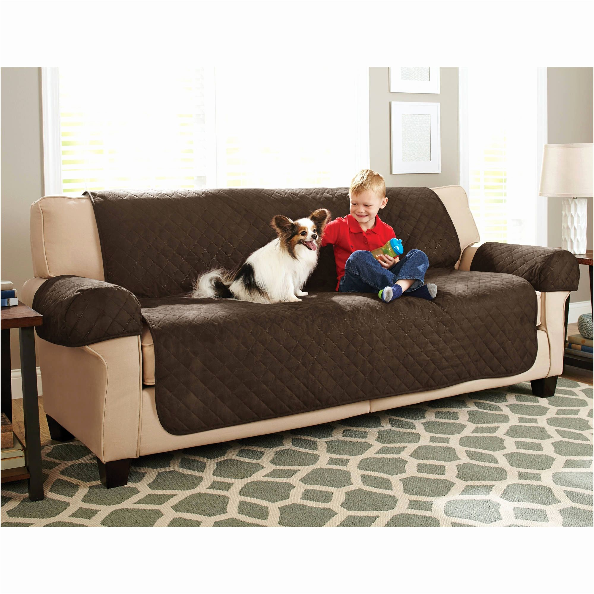best pet covers for sofas ideas-Cool Pet Covers for sofas Layout