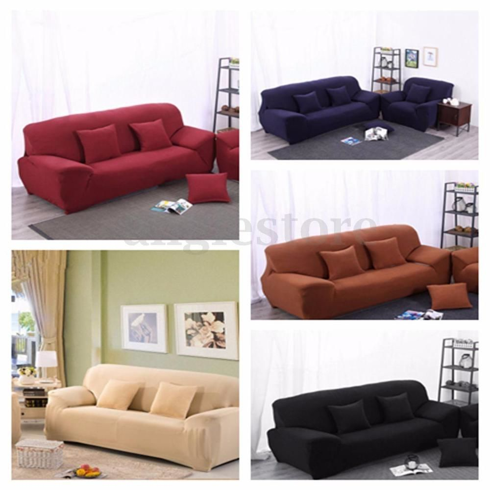 best pet covers for sofas online-Cool Pet Covers for sofas Layout