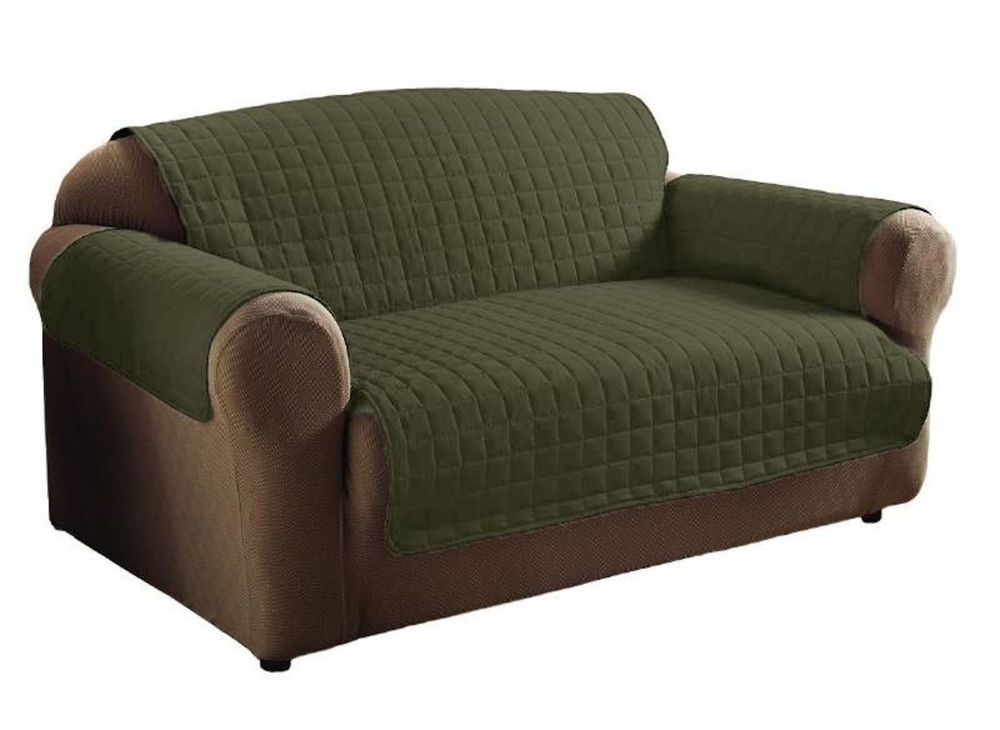 best pet covers for sofas picture-Cool Pet Covers for sofas Layout